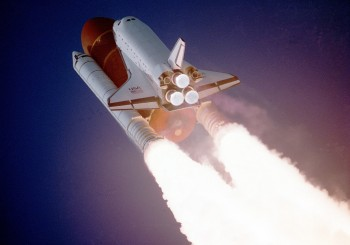 space-shuttle-992