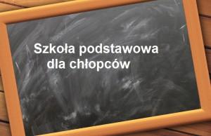 szkola-dla-chlopcow