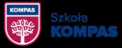 Niepubliczna Szkoła Podstawowa w Łodzi