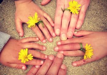 Wychowanie do wolności i dojrzałości. Rozum i uczucia dzieci
