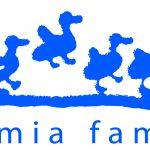Nowy kurs Akademii Familijnej
