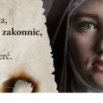 """""""Wojenne siostry"""" spotkanie autorskie z Agatą Puścikowską"""