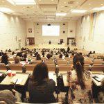 Relacja z III Łódzkiej Konferencji Wychowawczej