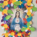 Maryjny maj